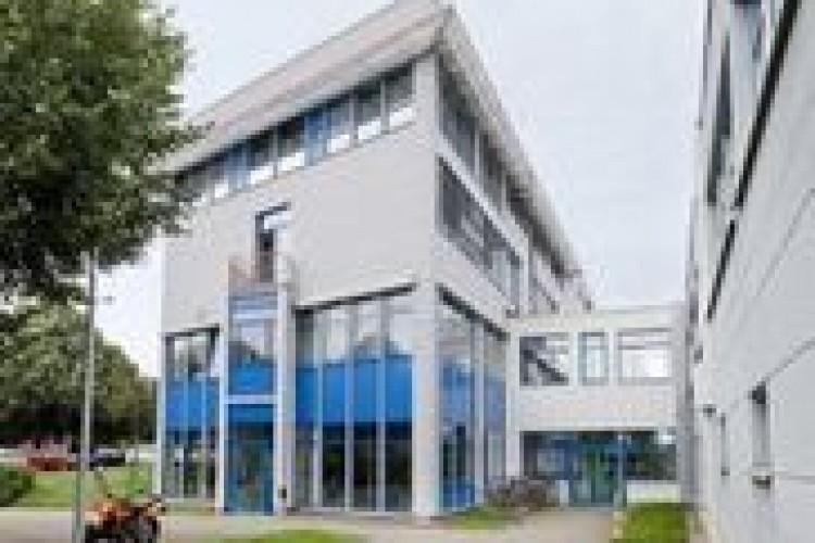 Kassel huren Obsession Studio