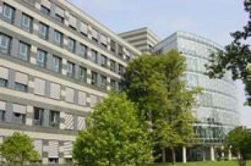 Podbielskistraße 333, Hannover