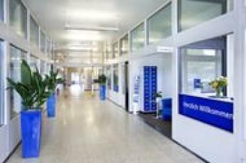 Wittland 2 - 4 , Kiel