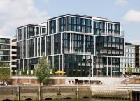 Am Kaiserkai 1, Hamburg