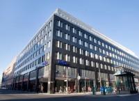Kantoorruimte: Friedrichstraße 191 in Berlin