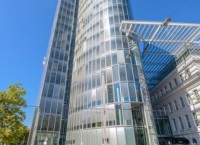 Büro: Graf-Adolf-Platz 15 in Düsseldorf