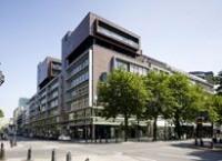 Königsallee 92a, Düsseldorf