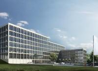 Büro: Mainzer Str. 97 in Wiesbaden