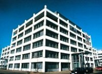 Büro: Prinzenallee 7 in Düsseldorf