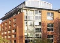 Büro: Schlachte 12 - 13 in Bremen